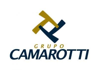 Grupo Camarotti