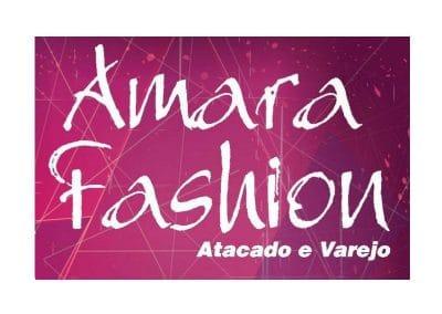 Amara Fashion